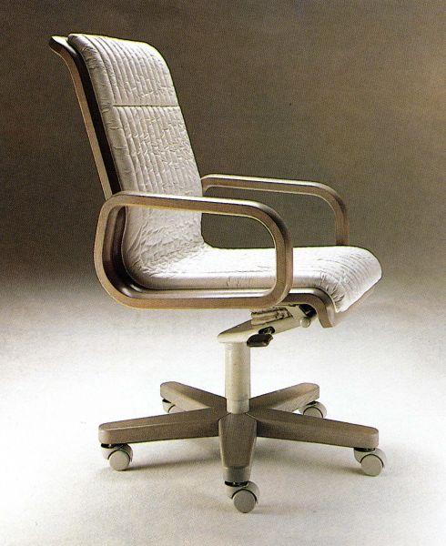 arbeitsbeispiele referenzen helga l bke designplusco. Black Bedroom Furniture Sets. Home Design Ideas